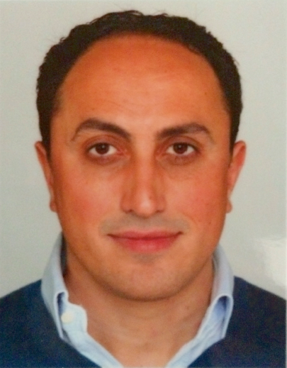 Paolo Maculotti