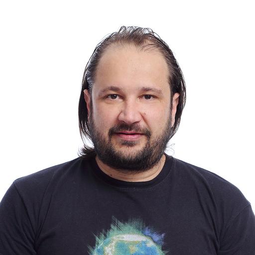 Georgi Tsochev